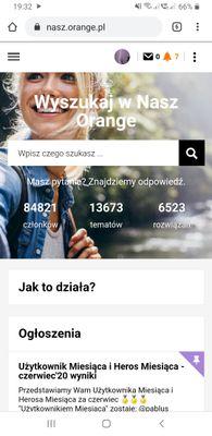 Screenshot_20200724-193251_Chrome.jpg