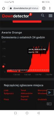 Screenshot_20200726_193652_com.android.chrome.jpg