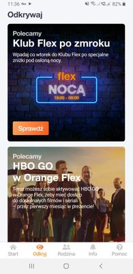 Screenshot_20200727-113658_Orange Flex.jpg