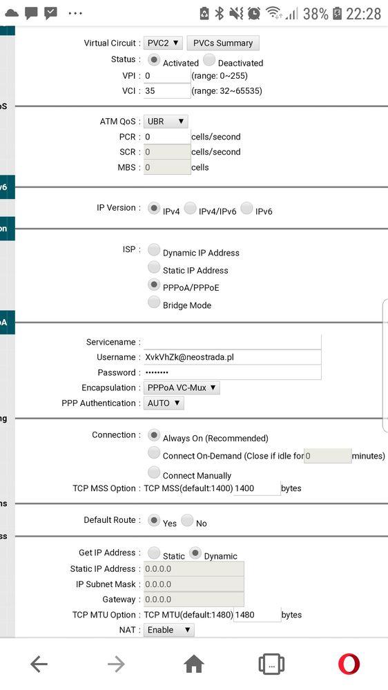 Screenshot_20200806-222845_Opera.jpg
