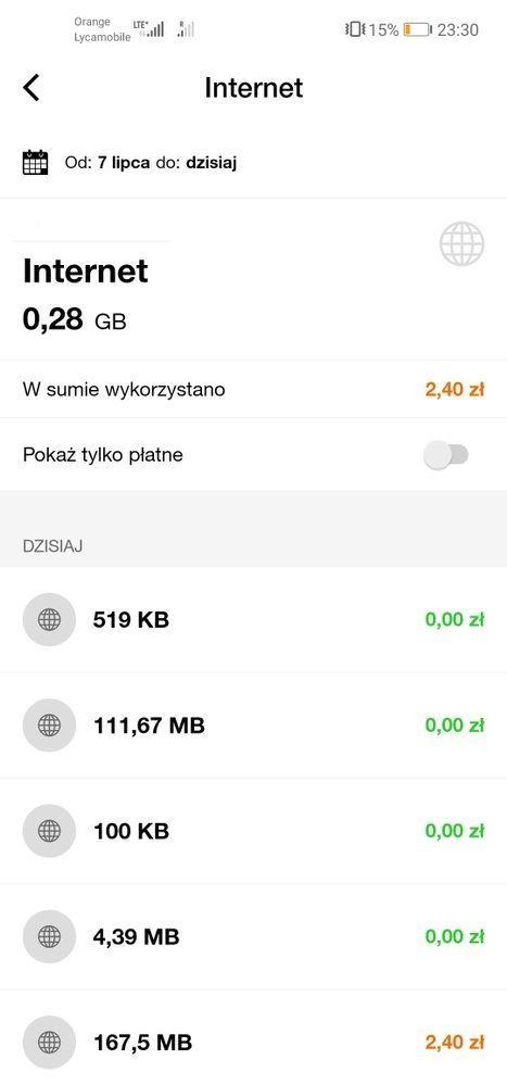 Screenshot_20200807_233005_pl.orange.mojeorange.jpg