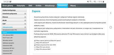 Screenshot_20200822-042021_Chrome.jpg