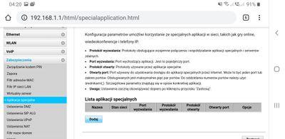 Screenshot_20200822-042051_Chrome.jpg