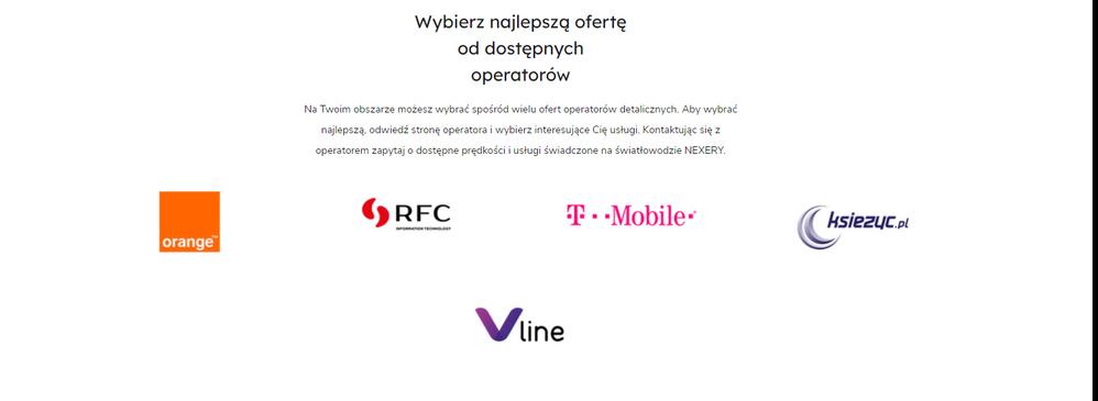 Opera Zrzut ekranu_2020-08-22_231859_www.nexera.pl.png