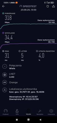 Screenshot_2020-08-23-13-51-14-215_org.zwanoo.android.speedtest.jpg