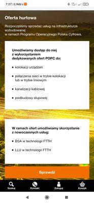 Screenshot_2020-08-28-07-27-38-403_com.android.chrome.jpg