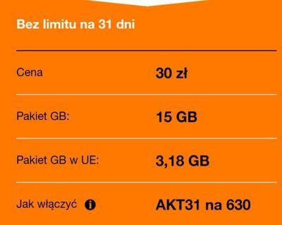 Screenshot_20200830_144338.jpg
