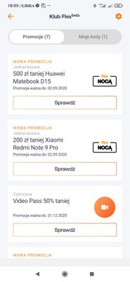 Screenshot_2020-09-01-18-05-54-437_com.orange.rn.dop.jpg