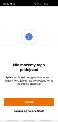 Screenshot_20200830-084744.jpg