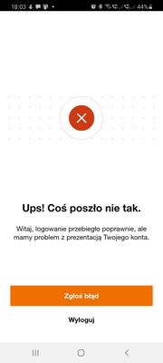 GrzegorzSzypa_0-1599755519914.png