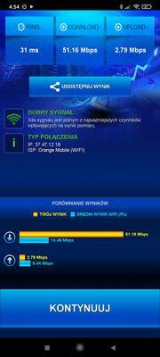 Screenshot_2020-09-15-04-54-47-216_pl.speedtest.android.jpg