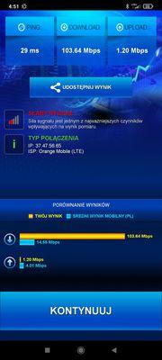 Screenshot_2020-09-15-04-51-12-919_pl.speedtest.android.jpg