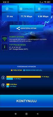 Screenshot_2020-09-15-04-52-55-955_pl.speedtest.android.jpg