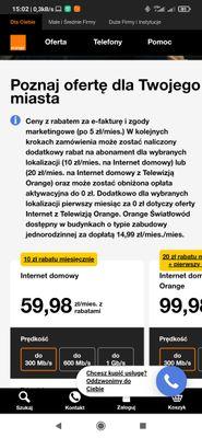 Screenshot_2020-09-18-15-02-54-621_com.android.chrome.jpg