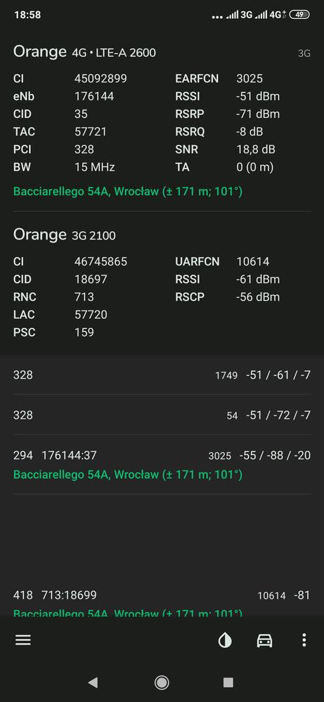 Screenshot_2020-09-22-18-58-20-704_cz.mroczis.netmonster.png