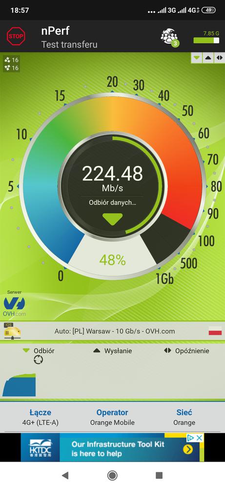 Screenshot_2020-09-22-18-57-53-617_com.nperf.tester.png