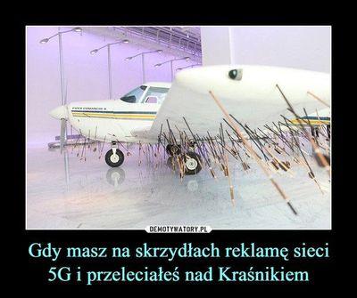 Gdy_masz_na_skrzydach_reklam_sieci_5G_i_przeleciae_nad_Kranikiem_5024480.jpg