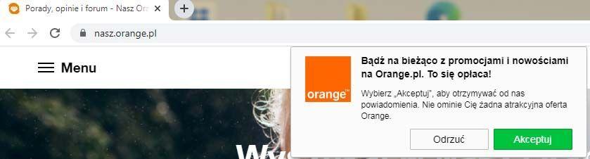 orange_reklama.jpg
