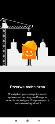 Screenshot_2020-10-04-09-59-39-717_pl.orange.mojeorange.jpg