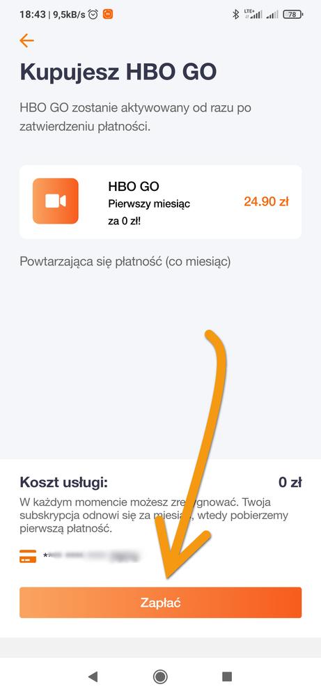 Screenshot_2020-10-06-18-43-15-265_com.orange.rn.dop.png