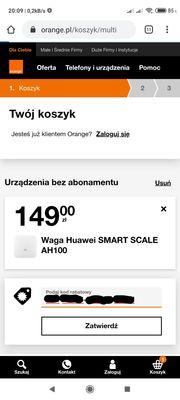 InkedScreenshot_2020-10-06-20-09-57-073.jpg