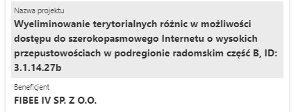 Adnotacja 2020-10-08 092618.png