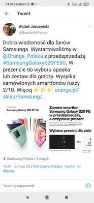 Screenshot_2020-10-14-18-33-56-715_com.twitter.android.jpg