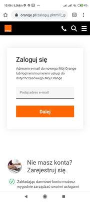 Screenshot_2020-10-16-13-06-31-786_com.android.chrome.jpg