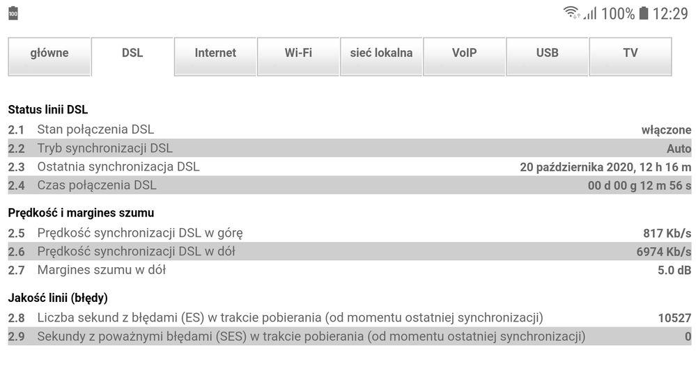 Screenshot_20201020-122940_Chrome.jpg