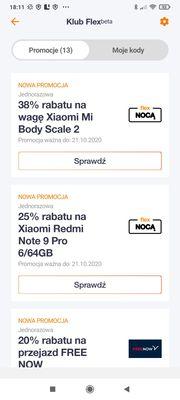 Screenshot_2020-10-20-18-11-25-437_com.orange.rn.dop.jpg