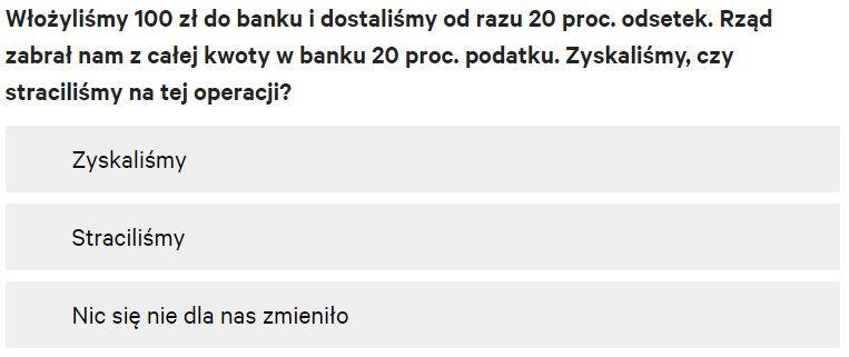pytanie.jpg