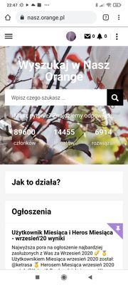 Screenshot_2020-10-26-22-47-06-454_com.android.chrome.jpg
