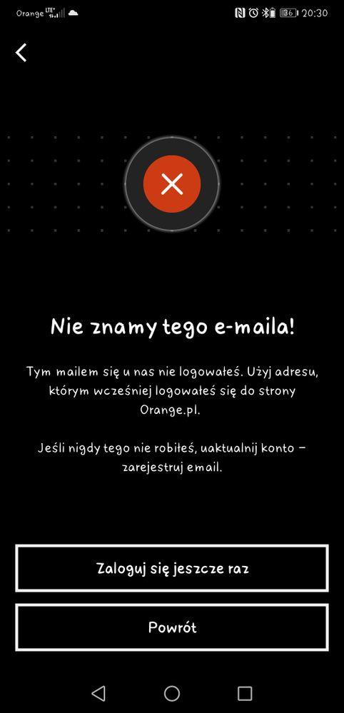 Screenshot_20201027_203027_pl.orange.mojeorange.jpg