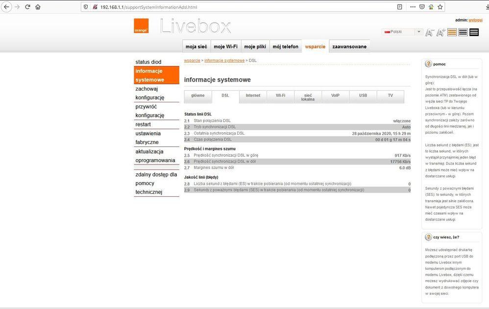 Zrzut ekranu (11).jpg