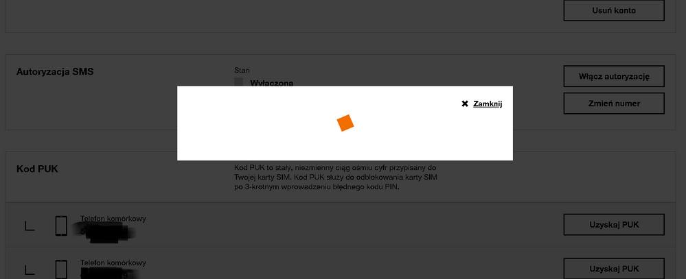 Zrzut ekranu 2020-10-30 104704.png