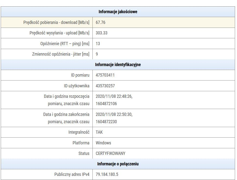 test_certyfikowany.JPG