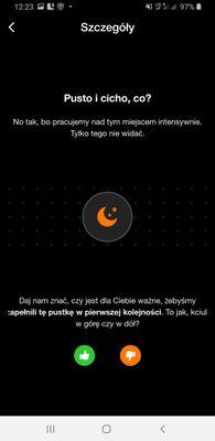 Screenshot_20201109-122301.jpg