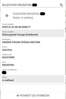 spikuu23_0-1605477051116.png