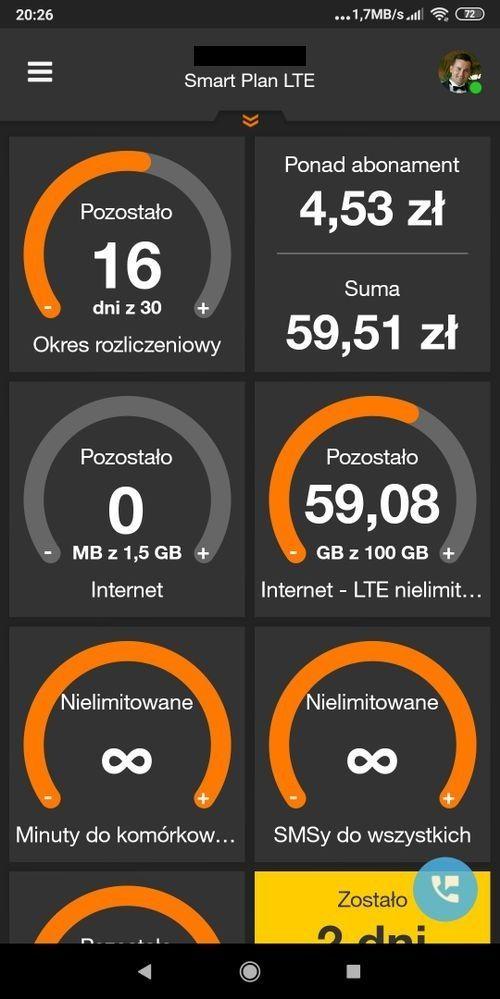 Screenshot_2020-11-14-20-26-39-146_pl.orange.mojeorange.jpg