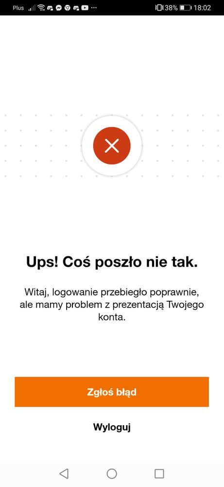 Screenshot_20201120_180202_pl.orange.mojeorange.jpg