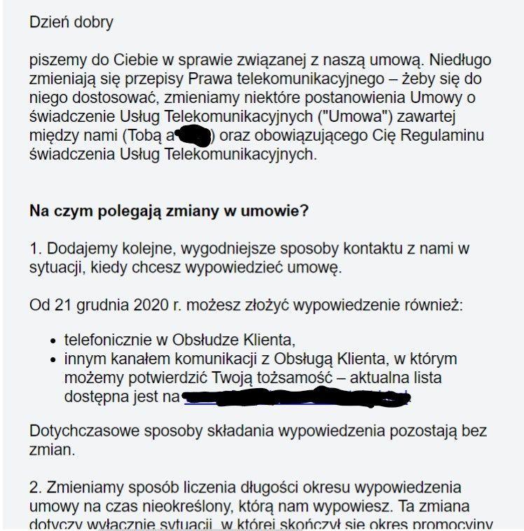 InkedZerwanie umowy _LI.jpg