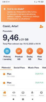 Screenshot_2020-11-22-02-08-20-925_com.orange.rn.dop.jpg