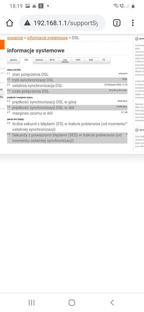 Screenshot_20201125-181923_Chrome.jpg