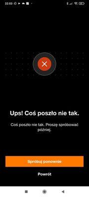 Screenshot_2020-11-26-22-03-02-634_pl.orange.mojeorange.jpg