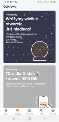 Screenshot_20201130-130426_Orange Flex.jpg
