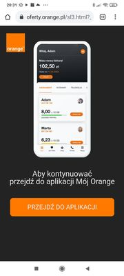 Screenshot_2020-11-30-20-31-54-592_com.android.chrome.jpg
