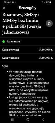 Screenshot_20201206-082002.jpg