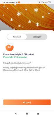 Screenshot_2020-12-06-16-34-13-106_com.orange.rn.dop.jpg