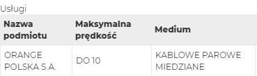 Czlowieczek_0-1607354150530.png