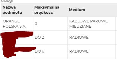 Czlowieczek_0-1607356766034.png